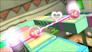 Videogioco Super Monkey Ball Banana Splitz PS Vita 7