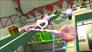 Videogioco Super Monkey Ball Banana Splitz PS Vita 8