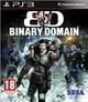 Binary Domain Limited Edition