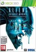 Videogiochi Xbox 360 Aliens: Colonial Marines Limited Edition