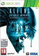 Aliens: Colonial Mar