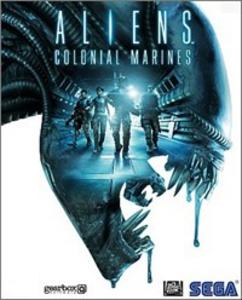 Videogioco Aliens: Colonial Marines Collector's Edition Personal Computer