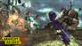 Videogioco Anarchy Reigns Xbox 360 1