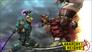 Videogioco Anarchy Reigns Xbox 360 4