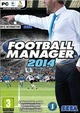 Football Manager 201