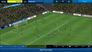 Videogioco Football Manager Classic 2014 PS Vita 6