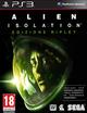 Alien: Isolation Edizione Ripley