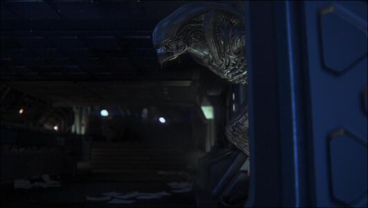 Alien: Isolation Edizione Ripley - 6