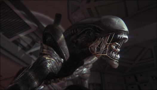 Alien: Isolation Edizione Ripley - 7
