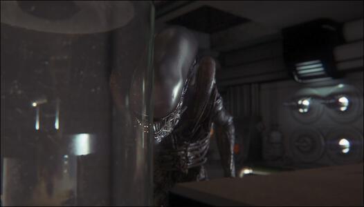 Alien: Isolation Edizione Ripley - 8
