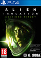 Alien: Isolation ...
