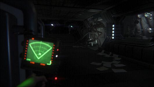 Videogioco Alien: Isolation Edizione Ripley Xbox One 2