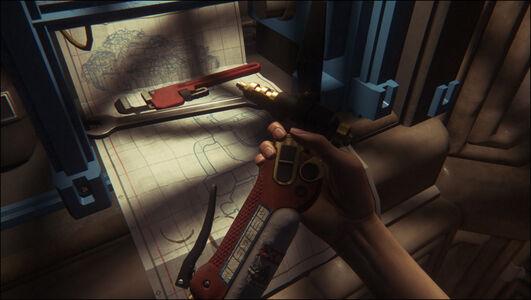 Videogioco Alien: Isolation Edizione Ripley Xbox One 3