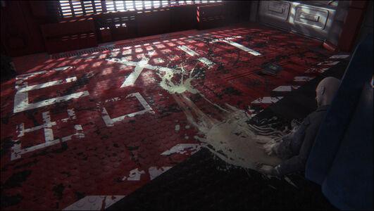 Videogioco Alien: Isolation Edizione Ripley Xbox One 6
