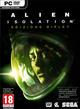 Alien: Isolation Edi
