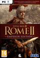 Total War: Rome II ...