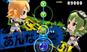 Videogioco Hatsune Miku: Project Mirai DX Day One Edition Nintendo 3DS 1