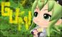 Videogioco Hatsune Miku: Project Mirai DX Day One Edition Nintendo 3DS 2