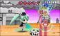 Videogioco Hatsune Miku: Project Mirai DX Day One Edition Nintendo 3DS 4