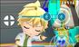 Videogioco Hatsune Miku: Project Mirai DX Day One Edition Nintendo 3DS 5
