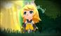 Videogioco Hatsune Miku: Project Mirai DX Day One Edition Nintendo 3DS 6