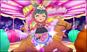 Videogioco Hatsune Miku: Project Mirai DX Day One Edition Nintendo 3DS 7