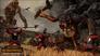 Videogioco Total War: Warhammer Personal Computer 1