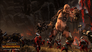 Videogioco Total War: Warhammer Personal Computer 2