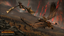 Videogioco Total War: Warhammer Personal Computer 3
