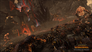Videogioco Total War: Warhammer Personal Computer 5