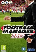 Videogiochi Personal Computer Football Manager 2017 Limited Edition- PC
