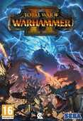 Videogiochi Personal Computer Total War:  Warhammer II - PC