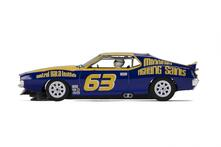 Scalextric Amc Javelin Trams Am - Jockos Racing Scalextric Cars Classic Touring 1:32