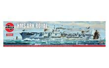 Nave Da Guerra Hms Ark Royal Series 4. Vintage Classics