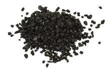 Ballast. Carbone