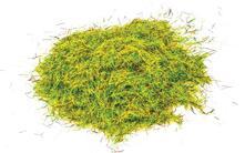 Static Grass. Estate Misto, 2.5Mm