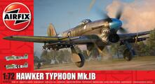 Aereo Militare Hawker Typhoon Mk.Ib Series 2