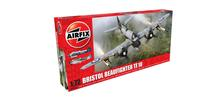 Aereo Militare Bristol Beaufighter Mk.X (Late) Series 5