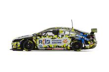 Scalextric Btcc Vw Passat, Aron Smith Scalextric Cars Touring 1:32