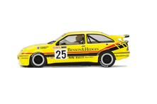 Scalextric Ford Sierra Rs500, Bathurst 1988 Scalextric Cars Classic Touring 1:32