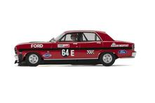 Scalextric Ford Falcon Xw/Xy Gt-Ho, Allan Moffat 1970 Scalextric Cars Classic Touring 1:32