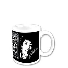 Idee regalo Tazza Jimi Hendrix It-Why