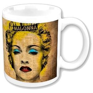 Tazza Ma Boxed Mug: Celebration