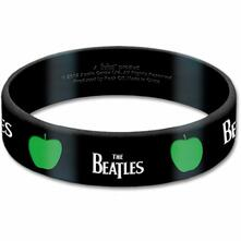 Braccialetto The Beatles. Drop T & Apple