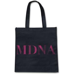 Borsa Ma Eco Bag: Mdna