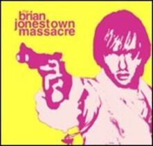 Love Ep - CD Audio di Brian Jonestown Massacre
