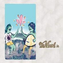 Y Niwl - CD Audio di Y Niwl