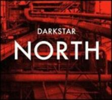 North - CD Audio di Darkstar