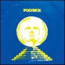 Digital Native - CD Audio di Polysick