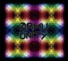 Unity - CD Audio di Damu